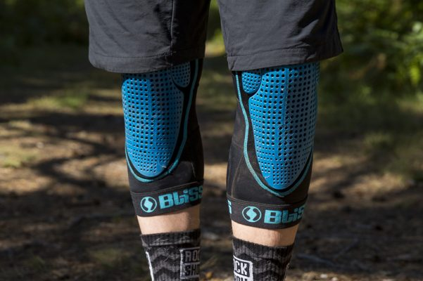 Best Enduro Knee Pads 2019 Best mountain bike knee pads 2019   MBR