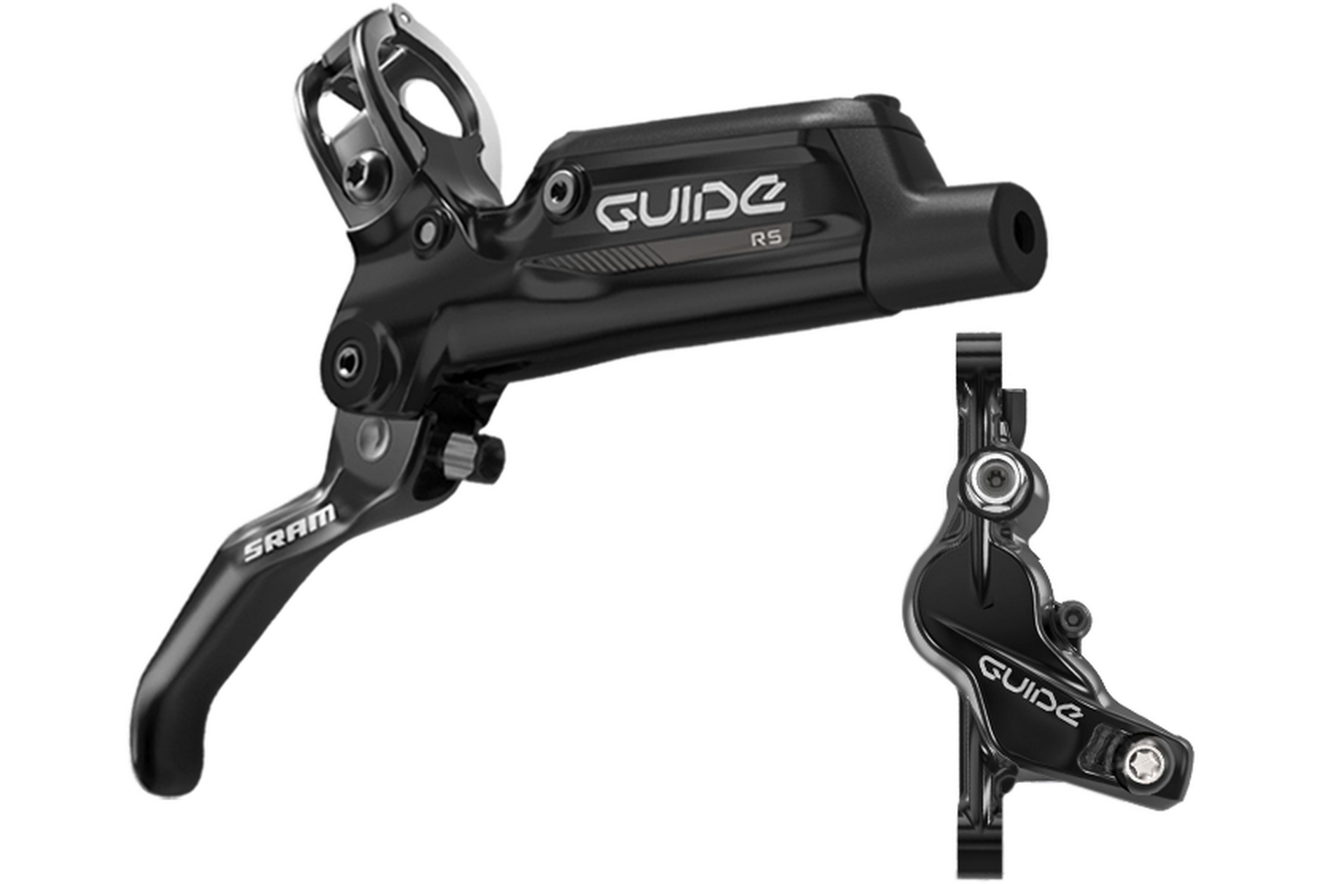 Sram Guide Rs Disc Brake Review Mbr