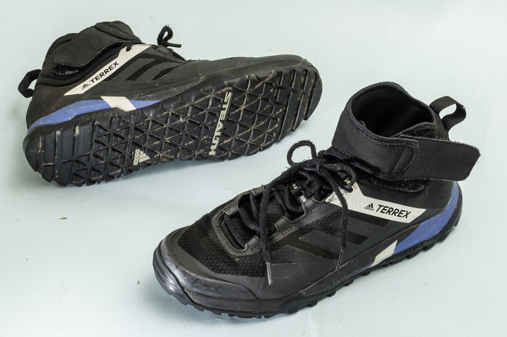 Mbr Trail Terrex Sl Shoes Adidas Cross Review 6Ygb7yvf