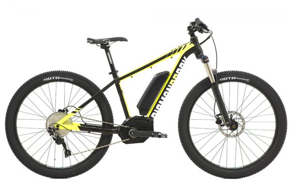 Which Diamondback mountain bike is right for you? - MBR