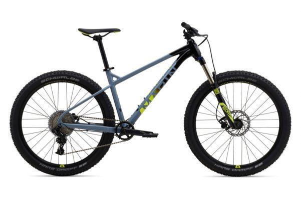 18531a4b045 Best mountain bikes under £1