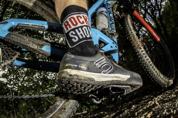 The best mountain bike shoes in 2019