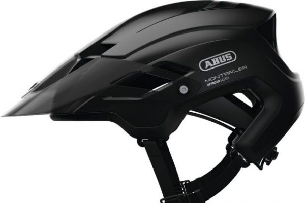 5575f565 Best mountain bike helmets 2019: ridden and rated - MBR