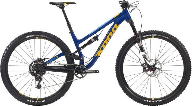 Massive Black Friday Deals 2018 Complete Mountain Bikes At Bargain Prices Mbr