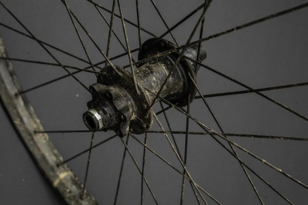 Best Mountain Bike Wheels