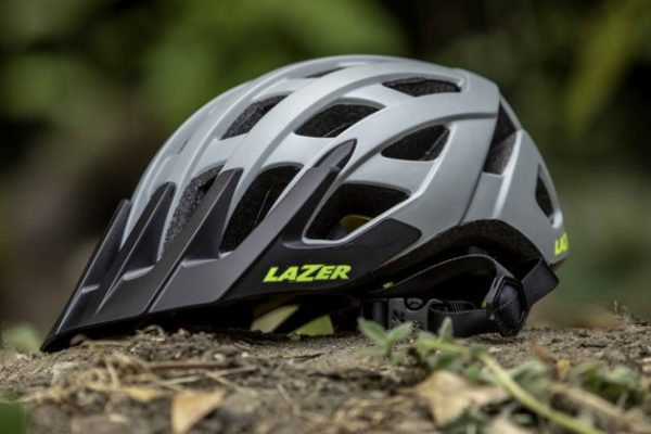 order info for competitive price Best mountain bike helmets 2019: ridden and rated - MBR
