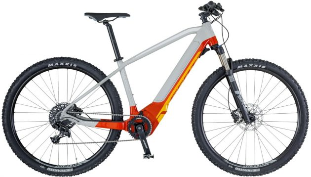 01731df39ec Buy Now: Kona Process 153 AL 29 from Chain Reaction Cycles for only  £1,999.00!