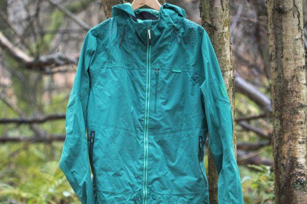 The Best Waterproof Mountain Bike Jackets For 2020 Mbr