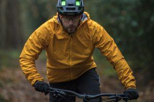 best waterproof mountain bike jackets