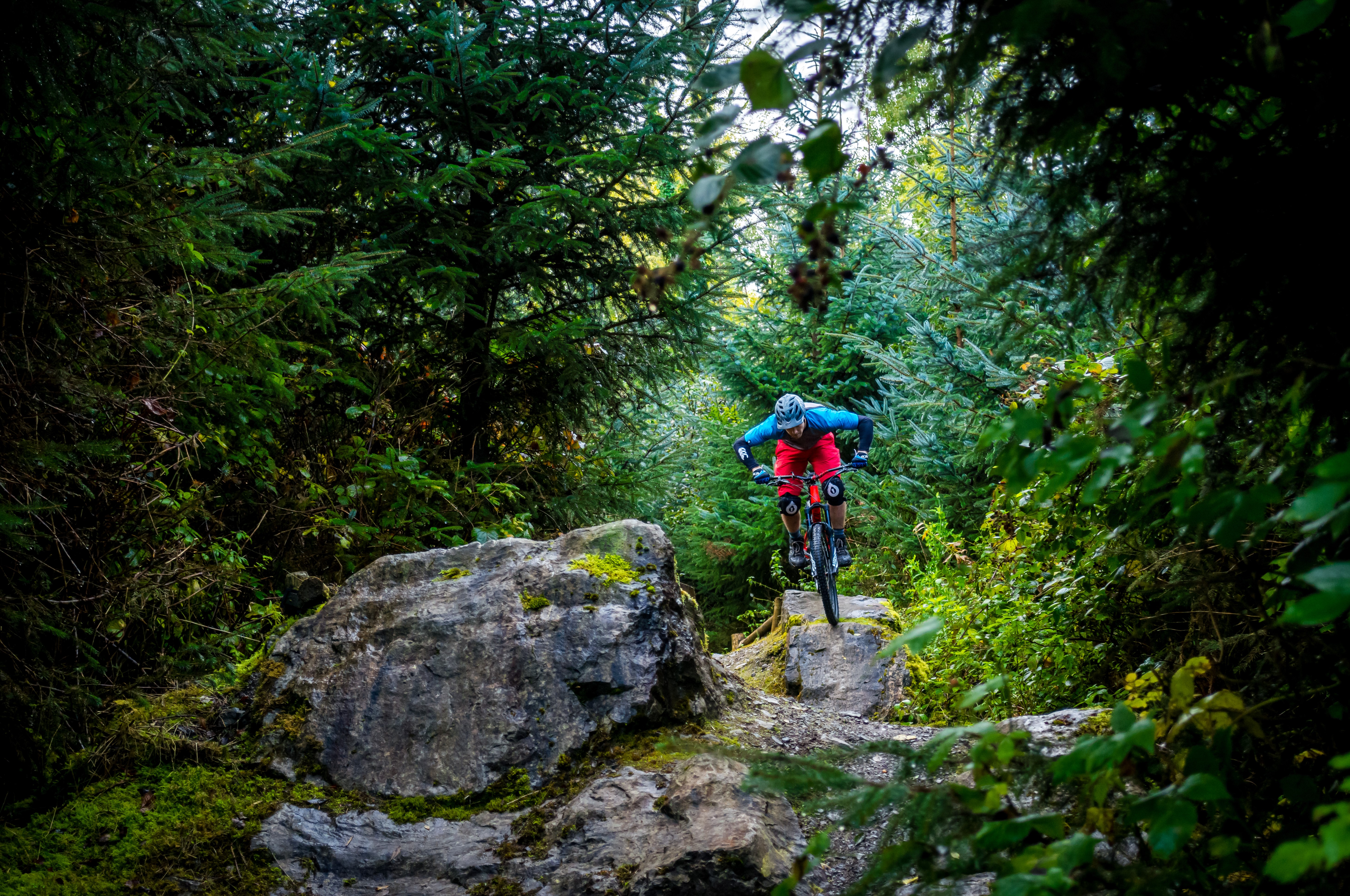 d15c6e77762 Update on plans for chairlift-serviced bike park in Aberdeenshire - MBR
