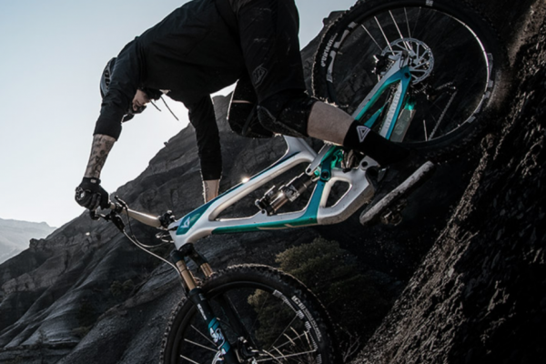 2019 YT Industries: updates for Capra, Tues and Dirt Love - MBR