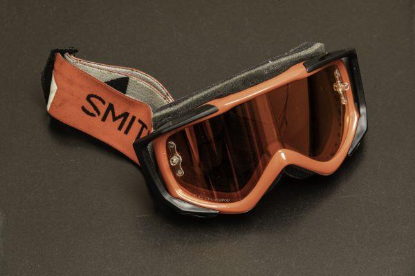 3e6ba8c126cbc Smith Fuel V1 Max M Goggle review - MBR