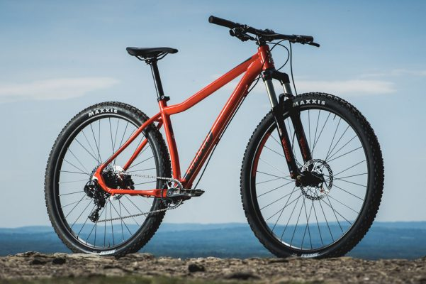 Best Mountain Bikes >> Best Mountain Bike 2019 All You Need To Know Mbr