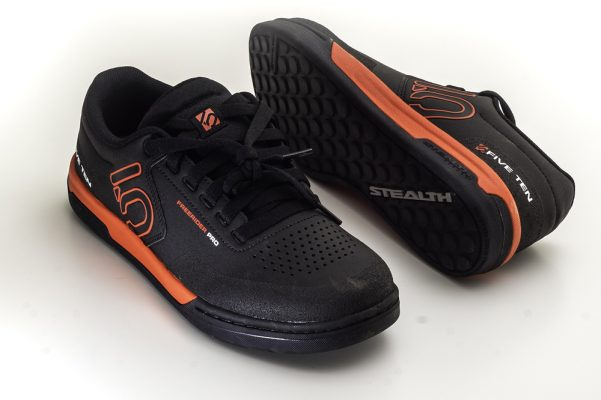 52a791949c0 Best mountain bike shoes in 2019 - MBR