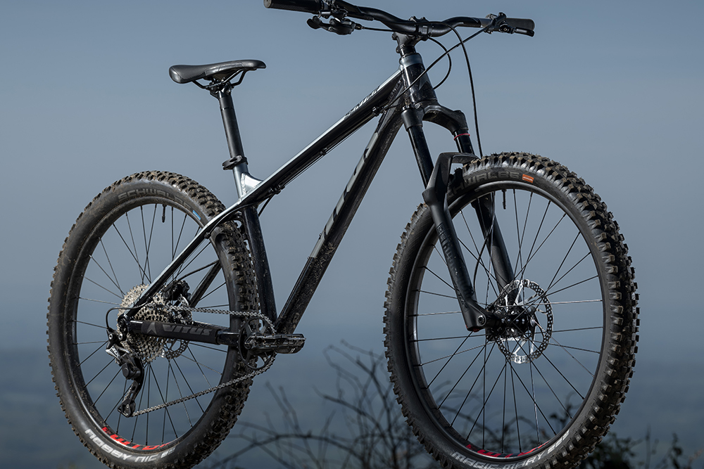4c7ee669d0e Hardtail of the Year | £500, £750 and £1,000