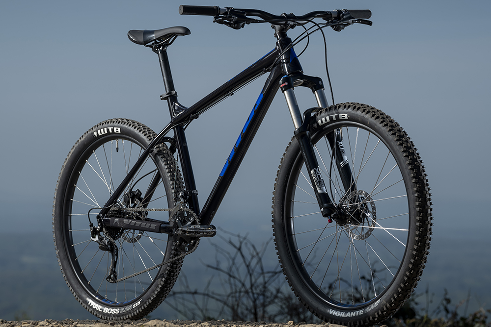 8bb0beb92dd Hardtail of the Year | £500, £750 and £1,000