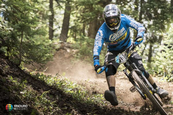 8fb728a410e Beginners guide to the 2019 Enduro World Series - MBR