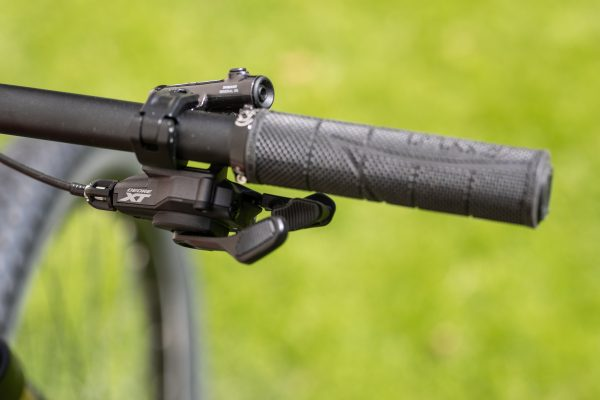 Shimano goes Eagle hunting with new Deore XT and SLX - MBR