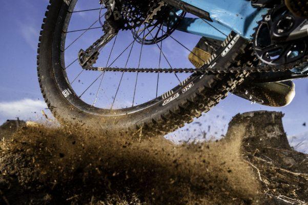 1d1b286f0ea Best mountain bike tyres in 2019 - MBR