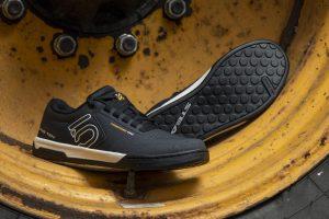 Five Ten Freerider Pro shoe - MBR