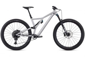 85d062d0837 Specialized Stumpjumper EVO Comp Alloy 29