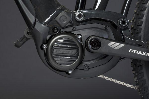 E-bike motors: Shimano v Bosch v Fazua v Panasonic v Giant v Brose - MBR