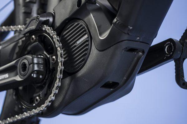E-bike motors: Shimano v Bosch v Fazua v Panasonic v Giant v