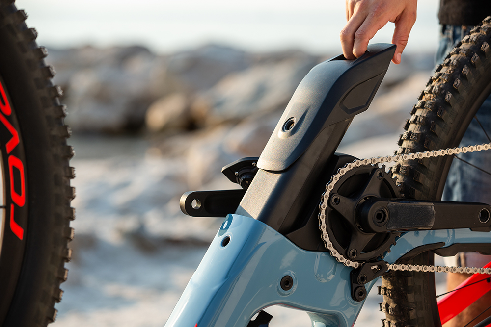 Which is the best e-bike motor? Power, punch and reliability compared - MBR