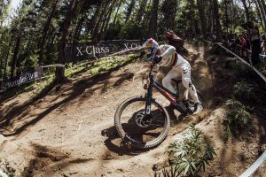 Calendario Uci 2019 Mtb.2019 Uci Mountain Bike World Cup Dates Dh And Xc