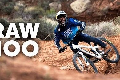 New Semenuk RAW edit  You know what to do