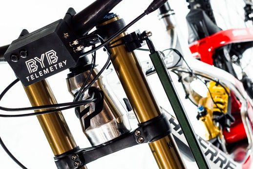 Three of the smartest, coolest and most quirky Kickstarter ideas for mountain biking