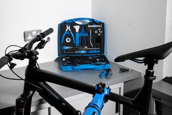 9 New Lifu Bicycle Bike Tool 3 Functions 8 10mm Socket Y Wrench