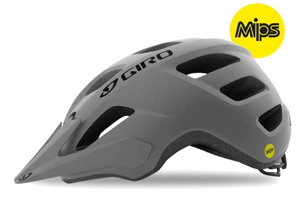 Our pick of the best MIPS mountain bike helmet deals right now - MBR