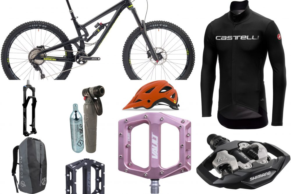 The 10 best deals at Tweeks Cycles right now - MBR