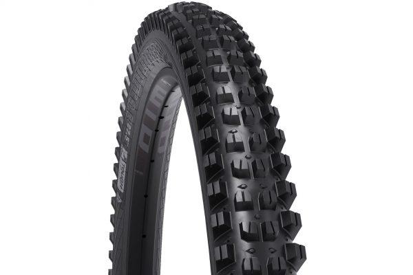 WTB Verdict Wet tyre review - MBR