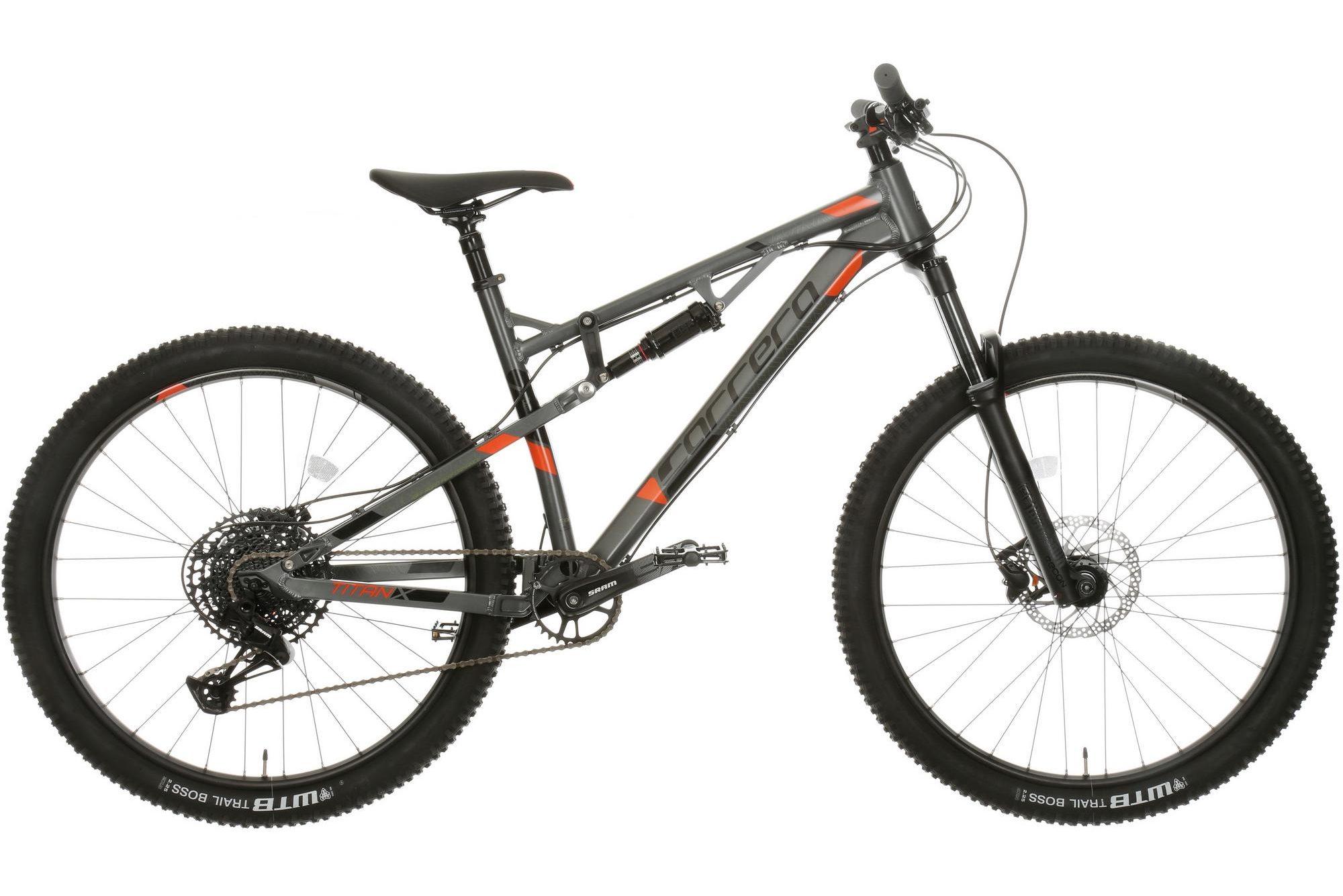 Voodoo WITH BOLT 2020 Cycle Bike Rear Derailleur Hanger Carrera Boardman