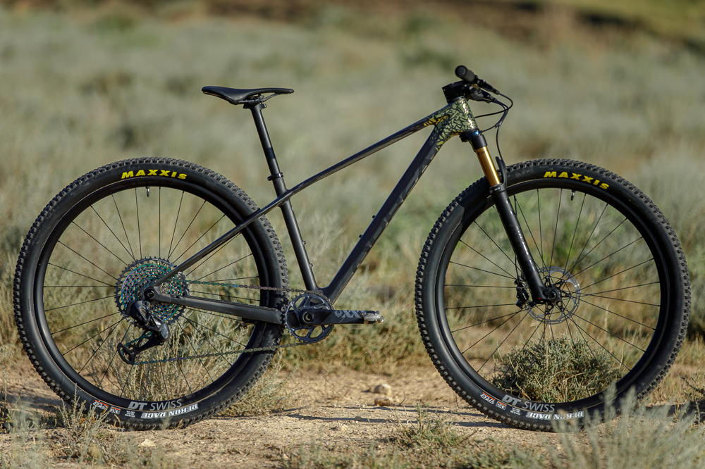 12 most exciting mountain bikes coming in 2021 - MBR