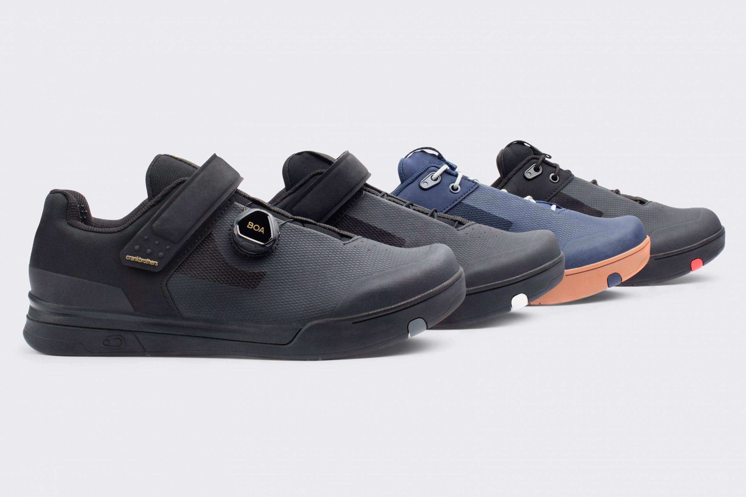 Good Vibrations Shoes (GVSI) Stock Makes a Big Move On Massive Volume