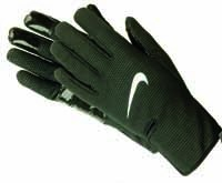 best quality classic quality products Nike Winter Gloves £19.99 - MBR