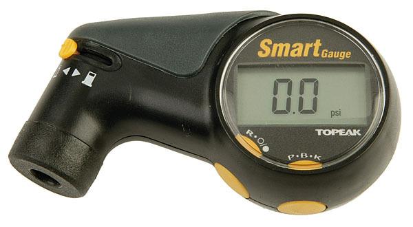 Topeak Smart Gauge £17.99 - MBR