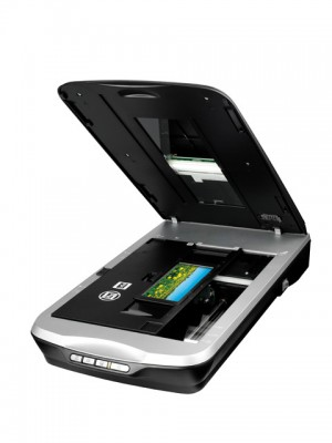 epson launches perfection v500 scanner amateur photographer rh amateurphotographer co uk epson perfection v500 photo manual download epson perfection v500 photo manual pdf