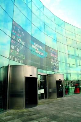 NMM/Science Museum