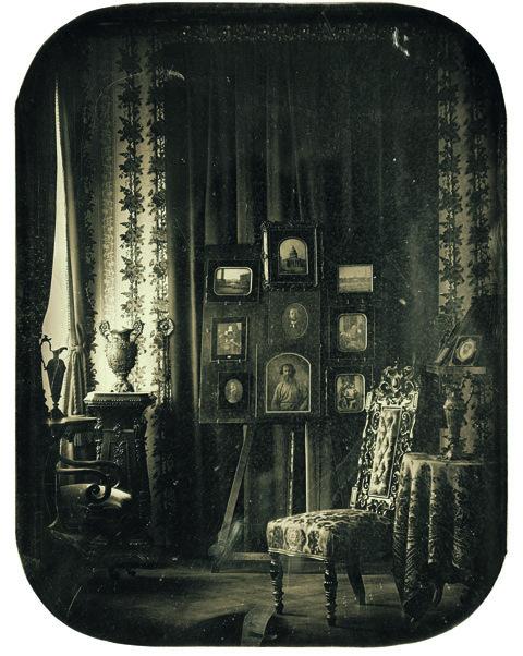 Photo auction