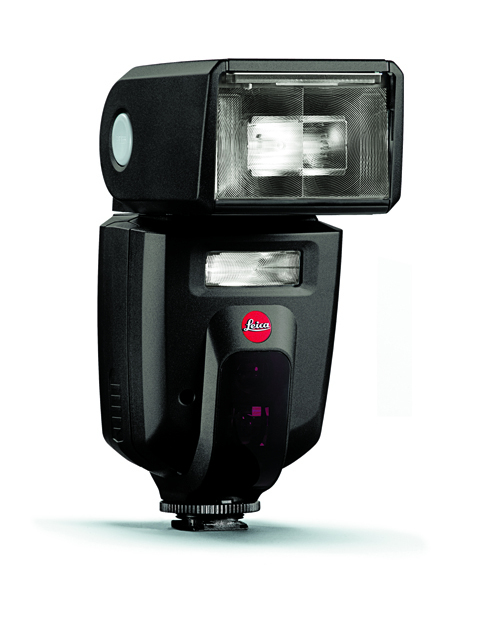 Leica Sf 18 flash