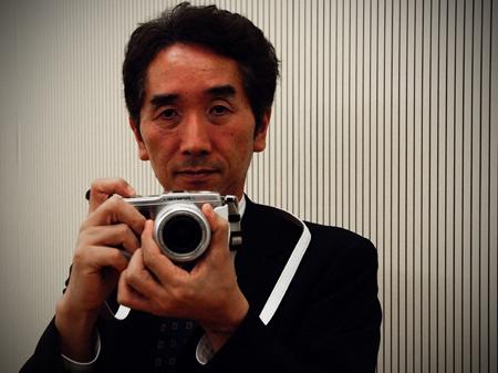 Akira Watanabe image
