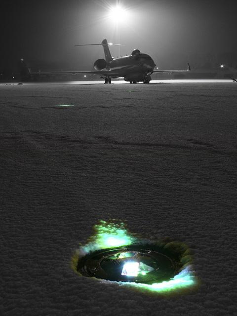 RAF Afghanistan photographer