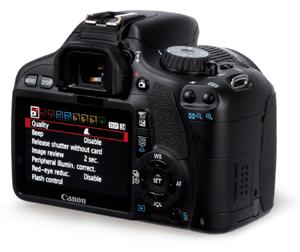 canon eos 550d review rh amateurphotographer co uk canon 550d user guide pdf canon eos 550d operating manual