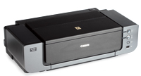 Canon Pixma Pro 9500 Mark II A3 printer