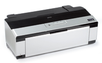 Epson Stylus Photo R2880 A3 printer