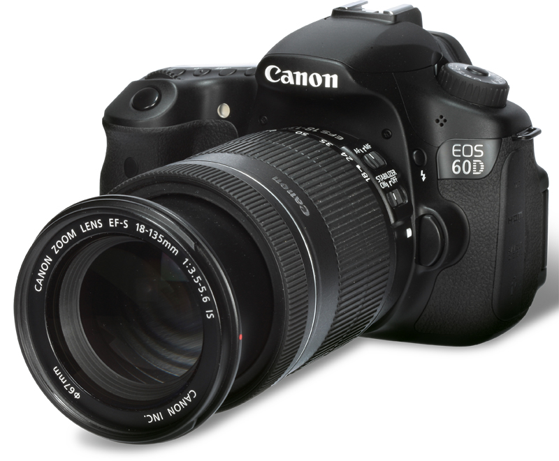 canon eos 60d review. Black Bedroom Furniture Sets. Home Design Ideas